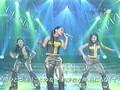 S.E.S. - Ai Toiune no Hokori (Live)