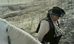 Andere beten, Django schiesst!