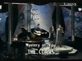 The Corrs - Mystery of you