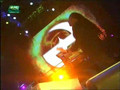 Evanescence--Live