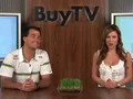 BuyTV Episode 054 Top 10 in Tech for the Week of 05-15-07