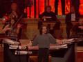 02_Rainmaker_-_Yanni[1].Live.The.Concert.Event.2006.wmv