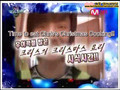 [MQ] 061225 Mnet M!Pick Ep2 - ENG SUBBED