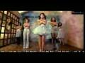 BabyVox - In Hyung MV