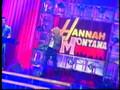 Hannah Montana - Who Said