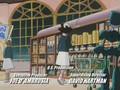Astro Boy 2003 episode 12