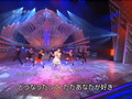 BoA - Dakishimeru [LIVE]