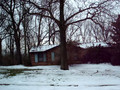 Windsor Forest Subdivision, Louisville, KY