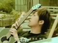S.H.E - Wu Yue Tian (Full mv)