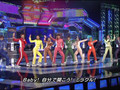 Morning Musume - Say Yeah! Motto Miracle Night [LIVE].avi