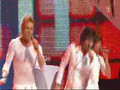 Eurovision.Song.Contest.2007.1