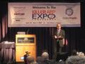 Killer App Expo - Ray Kurzweil