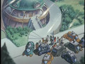 Astro Boy 2003 episode 13