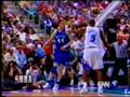 Street Fights - NBA Fights