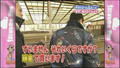 Tensai Shimura Dobutsuen 16.02.08