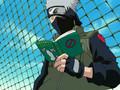 Naruto_Shinjitsu no Uta