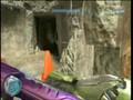 Halo 3 Montage