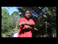 Grind Time The Movie.wmv