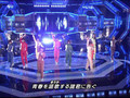 Morning Musume - Say yeah motto miracle night-Digital dream 2001
