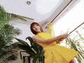 Fujimoto Miki - Boogie Train '03 [subtitled]
