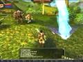 Warcraft Gameplay Trailer