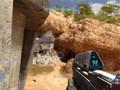 Halo 3 multiplayer beta gameplay