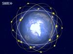 06 Satelliten weisen den Weg