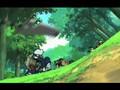 Naruto Comedian- Pablo Francisco