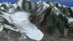 21 Gletscher
