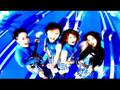 Aoiro7 - Aoi Sportscar no Otoko