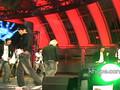 Hollywood Bowl 2007 - Epik High - Fan