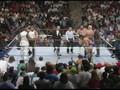 Survivor Series 1990