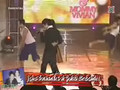 """ASAP '07 Sam and Toni Duet """"Beautiful in My Eyes"""""""