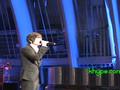 Hollywood Bowl 2007 - Eru - White Snow