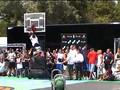 Boom Basketball Video presents INVASION