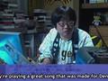 Densha Otoko FinalStory