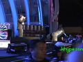 Hollywood Bowl 2007 - Eru - Black Glasses