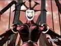 ReBoot - 1x04 - The Medusa Bug.avi