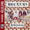 Rockers - Kekejaman '88 (MasterComp)