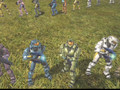 Red vs Blue (Bouns) Halo 3