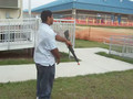 Shakur Free Spins