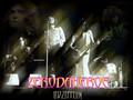 LED ZEPPELIN-LIVE2