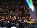 Hollywood Bowl 2007 - Big Bang - Shake It