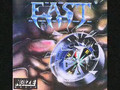 East - Semadian Cinta '92 (MasterComp)