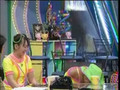 Ai Kago attacks Mari Yaguchi (Fast)