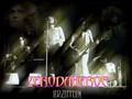 led zeppelin-live3