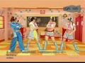 Mini Moni - Rock'n'Roll Kenchoushozaichi