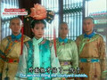 Huan Zhu Ge Ge ep 12-1 [eng subs] Princess Returning Pearl