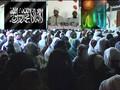 Conference d'Almamy Baradji