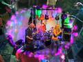 NEKTARE live flashrock music video